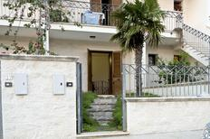 Holiday apartment 1137553 for 6 persons in Gallipoli