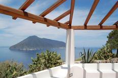 Rekreační dům 1137620 pro 6 osob v Lipari