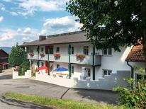 Ferienhaus 1137701 für 18 Personen in Sankt Englmar