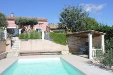 Maison de vacances 1137774 pour 6 personnes , Rochefort-du-Gard