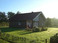Holiday home 1137791 for 6 persons in Jade-Sehestedt