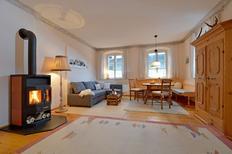 Ferienwohnung 1137800 für 4 Personen in Hopfgarten im Brixental