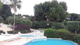 Appartement 1137814 voor 4 personen in Cap-d'Ail