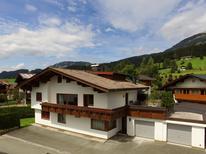 Appartement de vacances 1138057 pour 10 personnes , Fieberbrunn