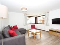 Ferienhaus 1138058 für 18 Personen in Fieberbrunn