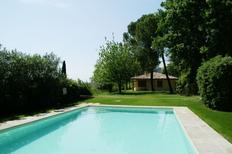 Holiday home 1138089 for 4 persons in Garda