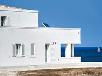Vakantiehuis 1138097 voor 10 personen in Portopalo di Capo Passero