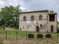 Ferienhaus 1138104 für 4 Personen in Caprese Michelangelo