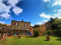 Ferienhaus 1138109 für 8 Personen in Castiglione d'Orcia