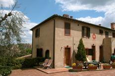 Appartamento 1138145 per 5 persone in Siena