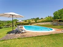Ferienhaus 1138160 für 4 Personen in Citta di Castello