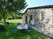 Holiday home 1138172 for 4 persons in Todi