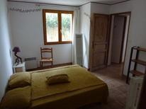 Holiday apartment 1138239 for 4 adults + 1 child in Alata