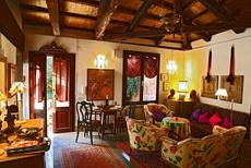 Holiday home 1138250 for 2 persons in Venice