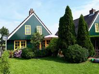 Villa 1138282 per 5 persone in Oudesluis