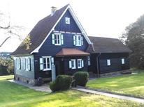 Dom wakacyjny 1138283 dla 6 osób w Braunlage-Hohegeiß