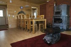 Holiday home 1138286 for 4 adults + 4 children in Koli