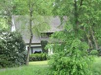 Holiday apartment 1138295 for 4 persons in Worpswede