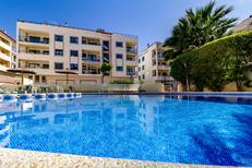 Holiday apartment 1138305 for 6 persons in Moraira