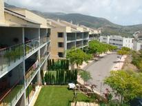 Holiday apartment 1138319 for 5 persons in Oropesa del Mar