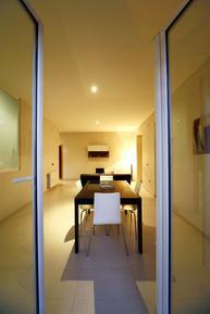 Für 6 Personen: Hübsches Apartment / Ferienwohnung in der Region Valencia