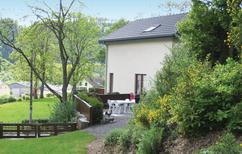 Holiday home 1138336 for 5 persons in Burg-Reuland