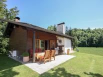 Holiday home 1138380 for 5 persons in Klagenfurt am Wörthersee