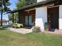 Ferienhaus 1138380 für 5 Personen in Klagenfurt am Wörthersee