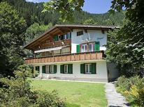 Rekreační byt 1138384 pro 10 osob v Adelboden