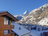 Holiday apartment 1138387 for 4 persons in Zermatt