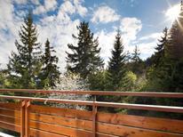 Ferienwohnung 1138388 für 6 Personen in Crans-Montana