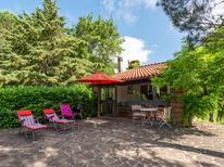 Rekreační dům 1138391 pro 2 osoby v Boccheggiano
