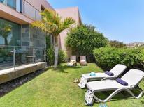 Vakantiehuis 1138460 voor 6 personen in Preso de Curbeto