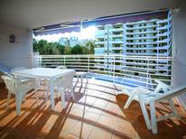 Appartement de vacances 1138463 pour 6 personnes , Oropesa del Mar
