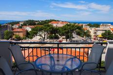 Holiday apartment 1138468 for 6 persons in Makarska