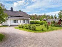 Semesterhus 1138473 för 10 personer i Nilsiä