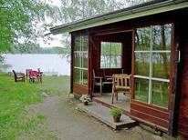 Ferienhaus 1138486 für 5 Personen in Pätiälä