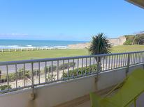 Holiday apartment 1138492 for 2 persons in Biarritz