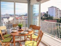 Holiday apartment 1138493 for 6 persons in Biarritz