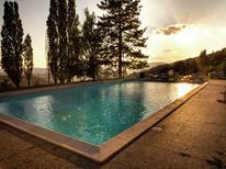 Ferienhaus 1138506 für 4 Personen in Rufina