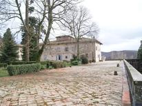 Ferienhaus 1138508 für 6 Personen in Rufina
