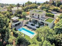 Casa de vacaciones 1138512 para 8 personas en Cavalaire-sur-Mer