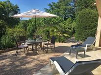 Holiday apartment 1138516 for 4 persons in Saint-Raphaël