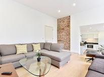 Appartement 1138519 voor 4 personen in London-Southwark