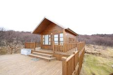 Holiday home 1138523 for 2 persons in Haugar