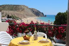 Ferienwohnung 1138575 für 4 Personen in Luz