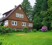 Villa 1138646 per 11 persone in Bermuthshain