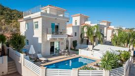 Holiday home 1138663 for 6 persons in Protaras