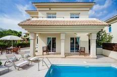 Maison de vacances 1138686 pour 6 personnes , Kapparis
