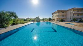Holiday apartment 1138713 for 4 persons in Agia Napa